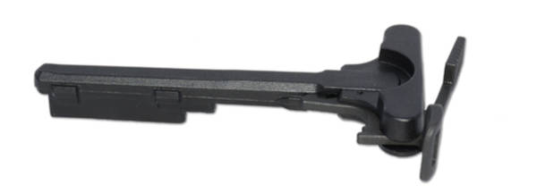 Tippmann Arms M4-22 Extended Charging Handle