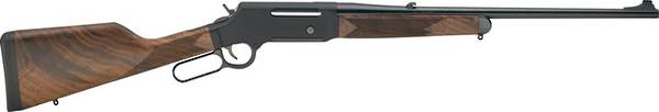 Henry Long Ranger 223Rem With open Sights