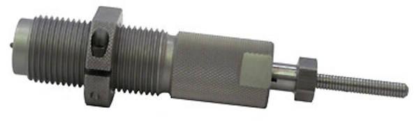 Hornady Neck Die 7mm Cal 46044