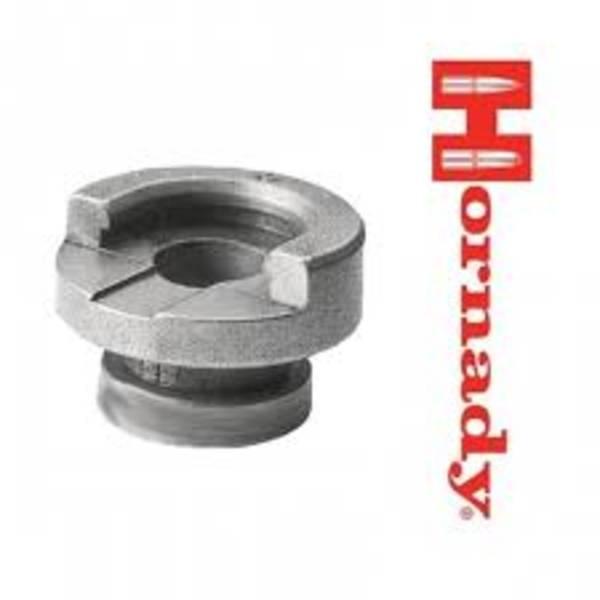 Hornady Shell Holder #38