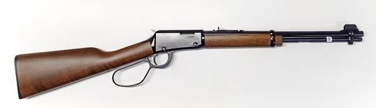 Henry Big Loop Carbine 22LR Second Hand #H001L