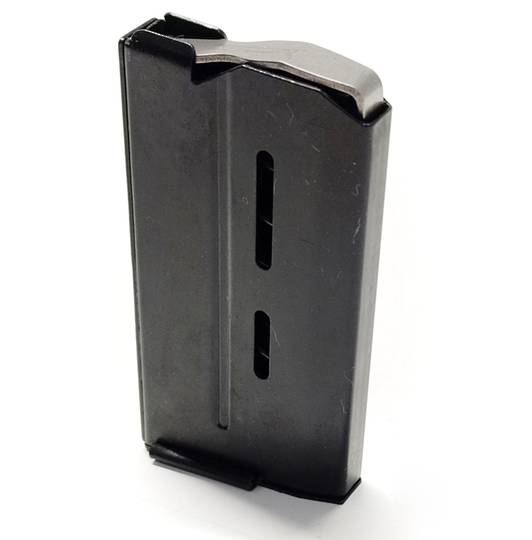 Anschutz 22 Magnum 8 rnd Mag 1591F