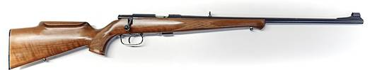 Anschutz 1710 22LR Second Hand
