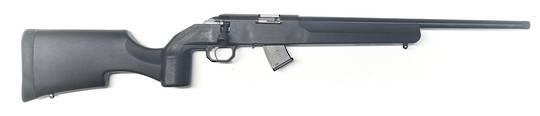 Howa 1100 22LR Rifle