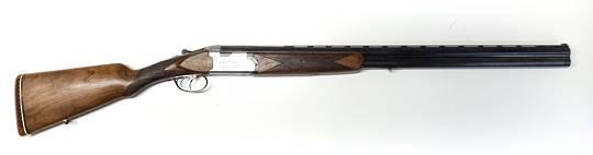 """Beretta S56E 12ga, 28"""" Field Gun Second Hand"""