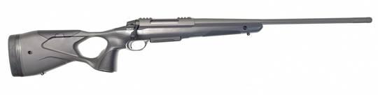 """Sako S20 Hunter 6.5 PRC 24"""""""
