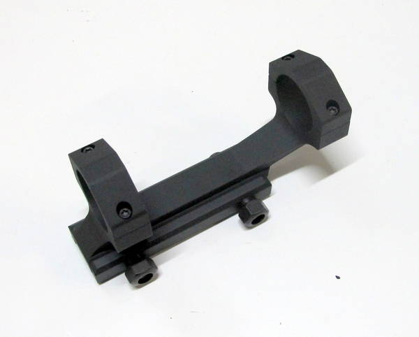 LE30 (IMS) 30mm Mount OK074