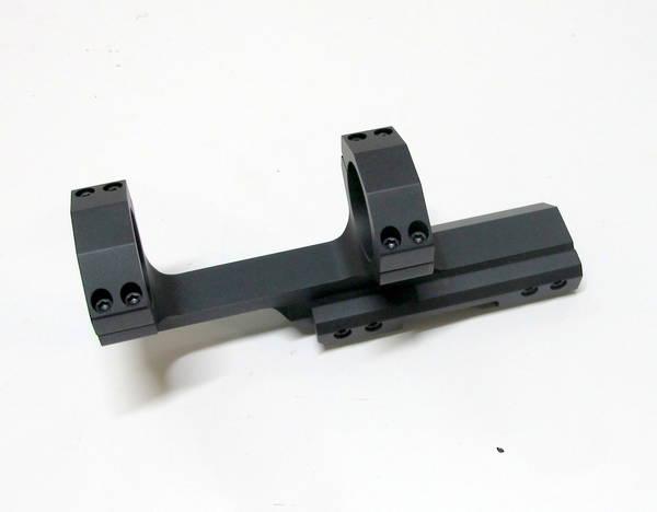 VO30 30mm OK077