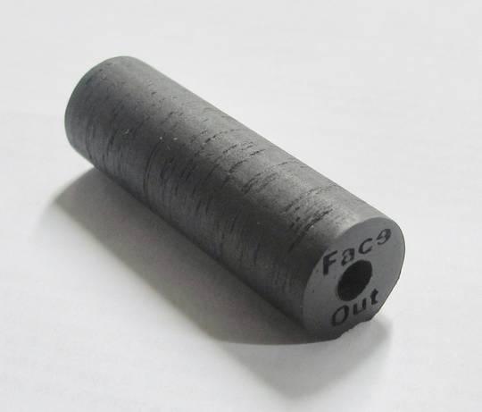 Weihrauch HW97 3D Printed Suppressor Inserts .177