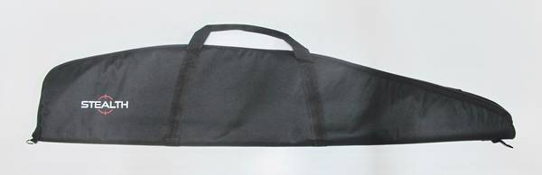 Stealth Voyager Deluxe Gun Bag 48'