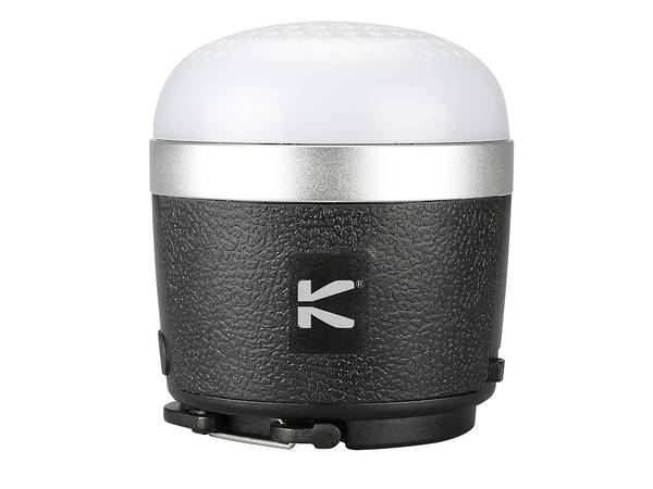Klarus CL-1 Battery bank/Lantern/Speaker