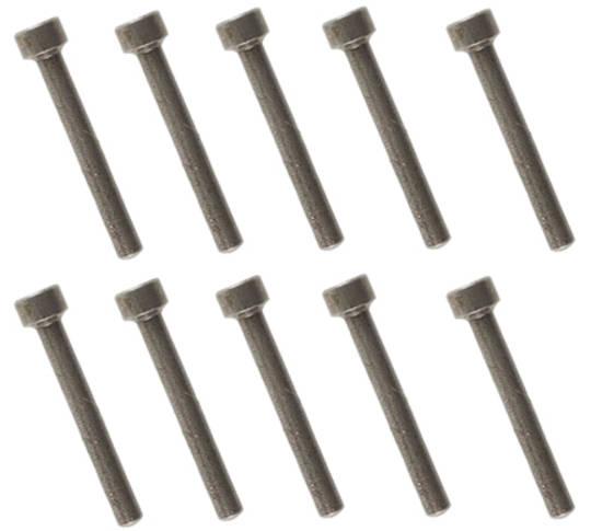 Lyman Decapping Pins