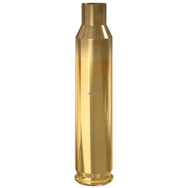 Norma Brass 7mm-08 Rem x100