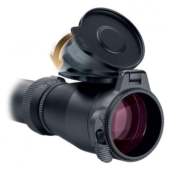 Leupold Alumina Flip Back Lens Cover #59055