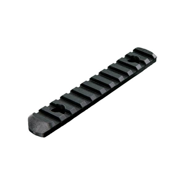 MOE Polymer Rail Section 11 Slot #MAG409