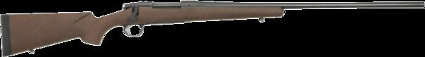 Remington 700 American Wilderness Rifle 7mmRM