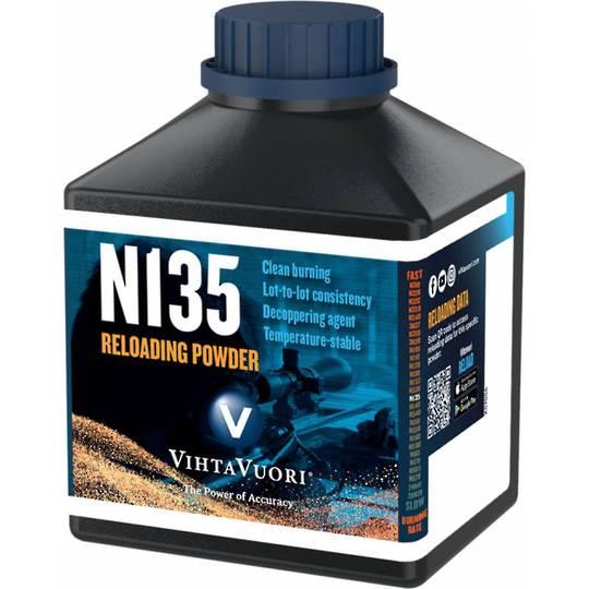 Vihtavuori N135 1lb