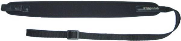 Niggeloh Black Rifle Sling