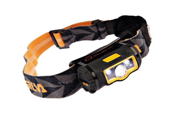 Silva Ninox Headlamp