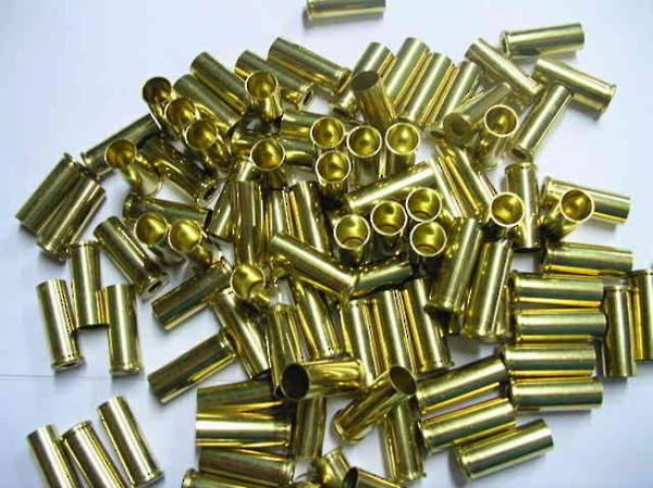 Starline brass 44-40 x100 #SU4440