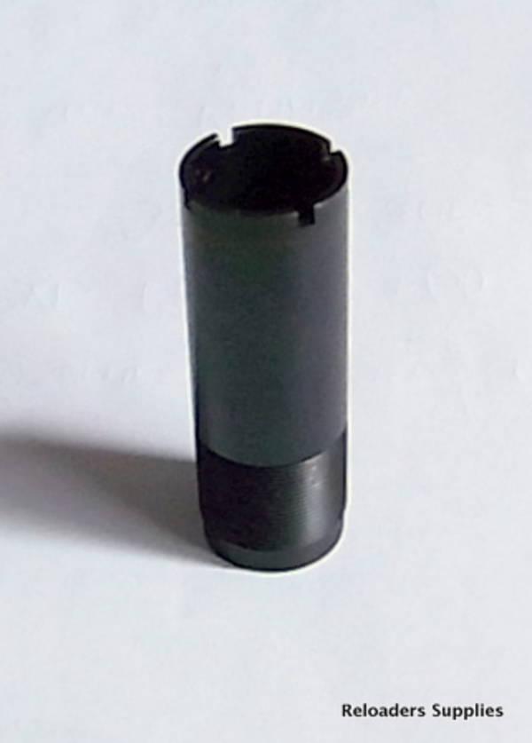 Browning Invector Plus 12 Gauge Modified Choke