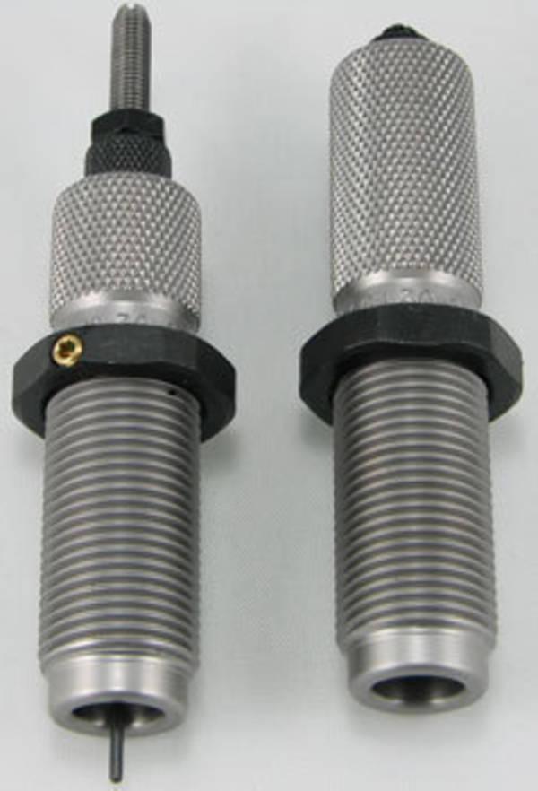 RCBS FL 2 Die Set 308 Winchester 15501