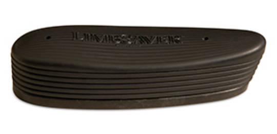 Limbsaver Grind To Fit Recoil Pad Small #10541