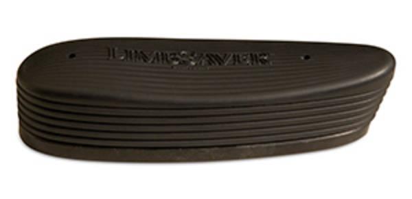 Limbsaver Recoil Pad Browning A-Bolt Part 10002