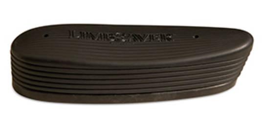 Limbsaver Recoil Pad Remington 870 1187 #10101