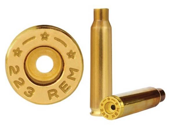 Starline .223 Rem Brass per 100