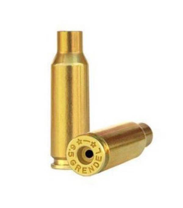 Starline Brass 6.5 Grendel x100