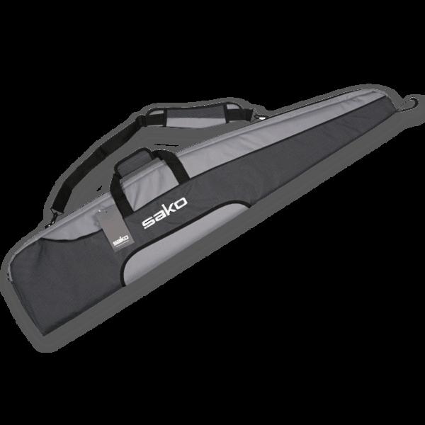 Sako Gun Bag Grey/Black