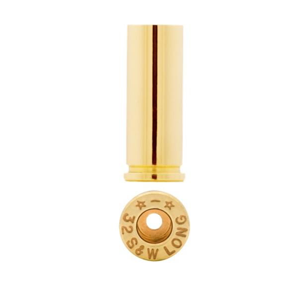 Starline Brass 32 S&W Long Brass x100