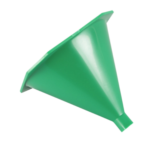 RCBS Powder Funnel #9087