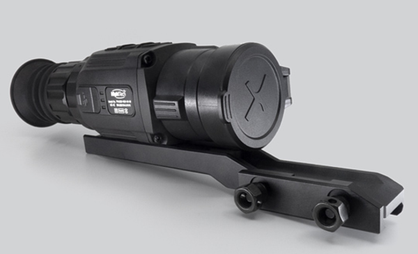 NightTech MS-19 Termal Mini Sight