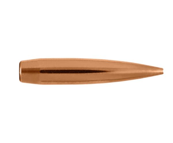 Berger BT Thick Target  6.5mm 140gr #26409 x100