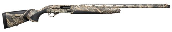 """Beretta A400 Max 5 28"""" 12ga"""