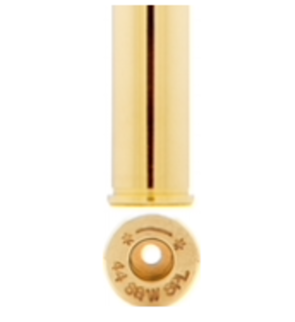 Starline 44 Special Brass x100