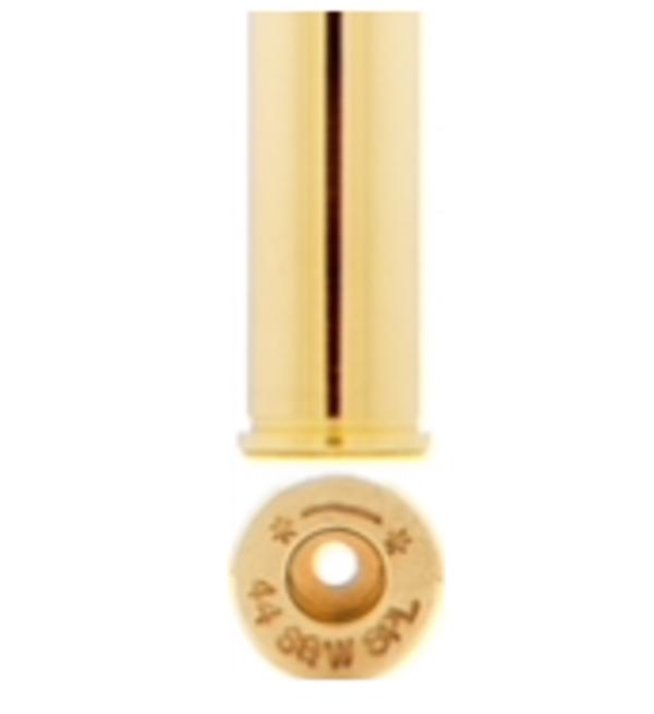 Starline 44 Special Brass x100