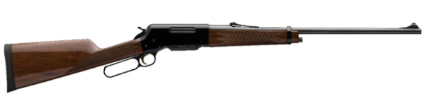 """Browning BLR 223rem 20"""" 1-12"""""""