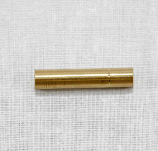 Dewey Small Parker hale Adaptor to 8/32""