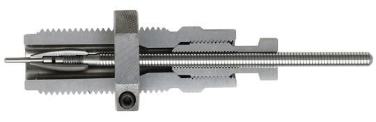 Hornady Neck Die 6mm #046041