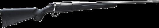 Tikka T3X Superlite 308Win