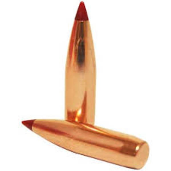 Hornady ELD-X 6mm 90gr x100 #2441