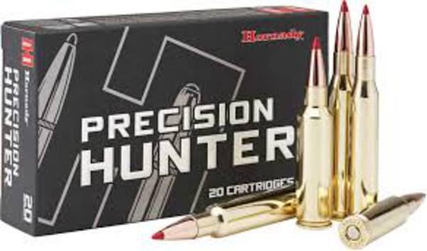 Hornady Precision Hunter 300 PRC 212gr x20 #82166