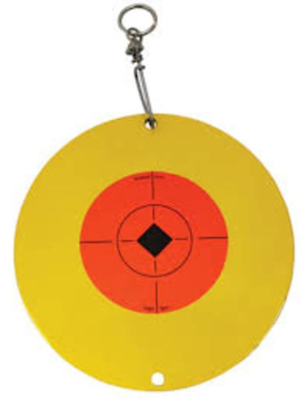 "Birchwood Casey .22 Rimfire/ Handgun 5.5"" Spinner"