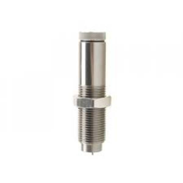 Lee Collet Die Only 6.5x55  #91009