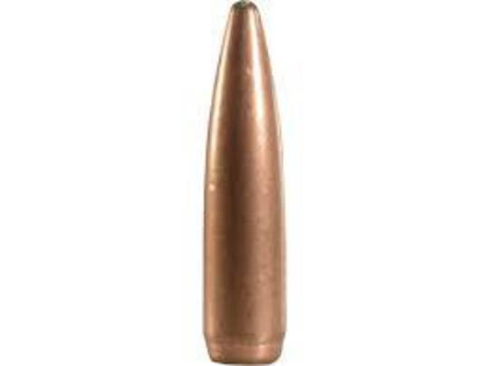 Speer Gold Dot 6.5mm 120gr x50 #264120GDB