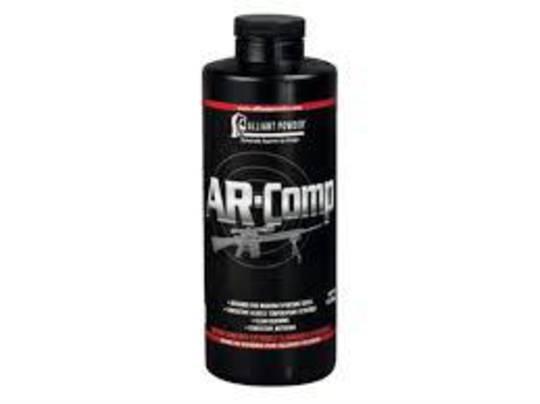 Alliant AR Comp 1lb