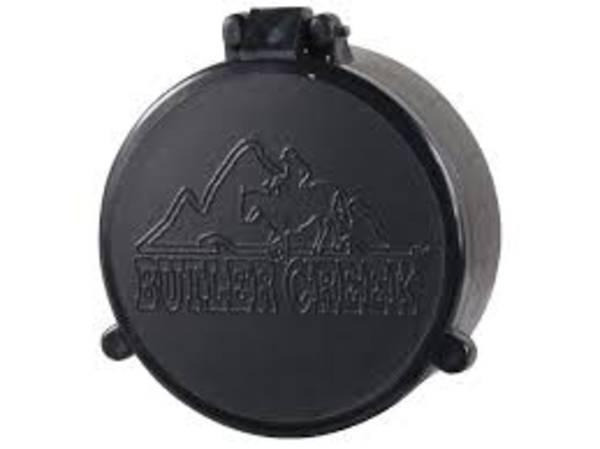 Butler Creek Flip Scope Cover #46 Obj